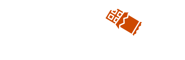 Welshchocolatefarm.com